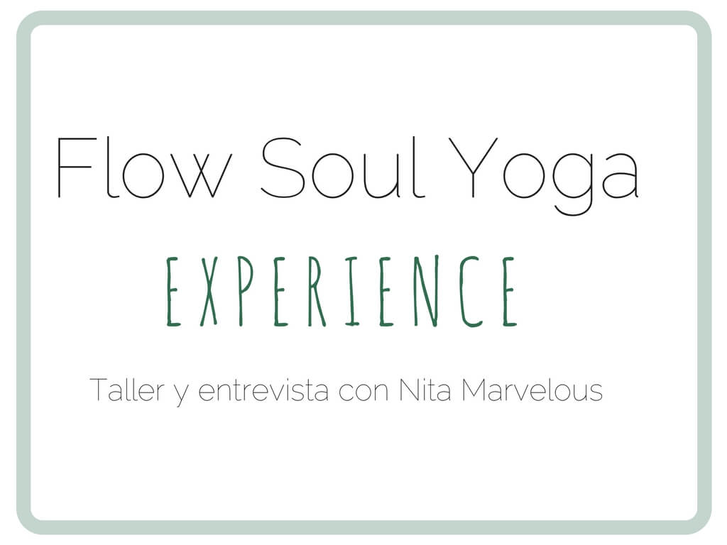 yoga experience Holy yoga experience coming to northern new jersey.